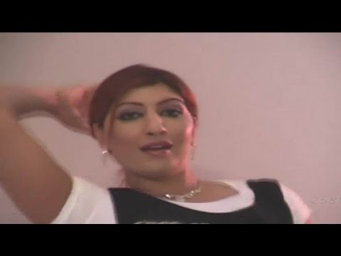 Seemi Khan Nono - Janana Zama - Pashto Movie Songs And Dance thumbnail