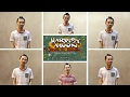 Harvest Moon (Back To Nature) - Main Themes | Acapella Medley