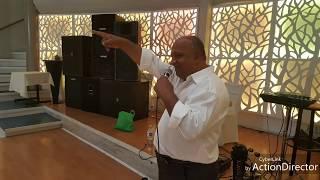yasar gurses papatya 2017