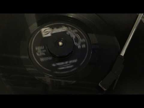 PRINCE BUSTER - 30 PIECES OF SILVER / SKA - 1964 - REGGAE SINGLE