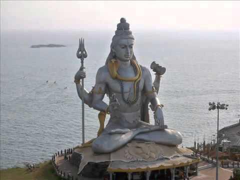 Madeshwara dayabarade.. Baridada balalli barabarad