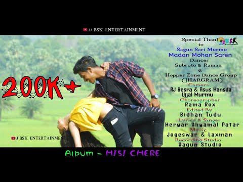Santali  New Promo Video Song 2018 Ll Song- Patabinda Ll Album - Hisi Chere