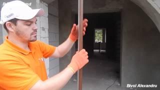 Монтаж пластиковых окон, окна +в молдове Profmontaj.md(, 2015-09-11T19:01:02.000Z)