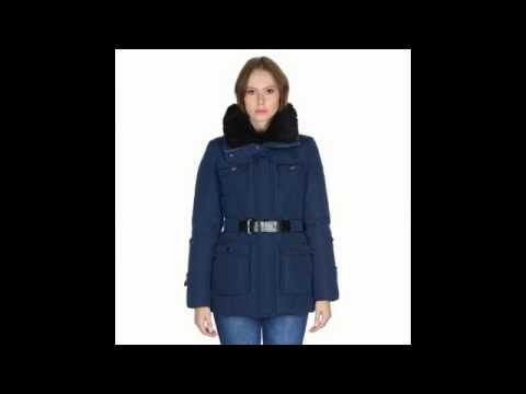 Стильное осеннее платье с капюшоном - AliExpress - YouTube