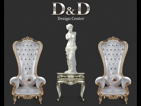 D&D Design Center 718-934-7100