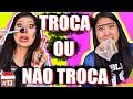 DESAFIO DO TROCA 2 EspecialNatal Blog Das Irmãs mp3