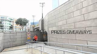 MYCA Event Teaser 2012