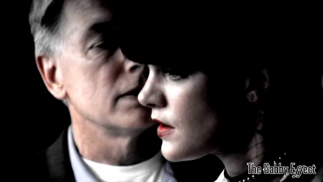 Use Somebody | Gibbs & Abby [Gabby] | NCIS | FunnyCat TV