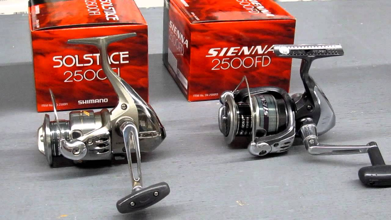 shimano freshwater spinning reels shimano trout fishing reel - youtube, Fly Fishing Bait