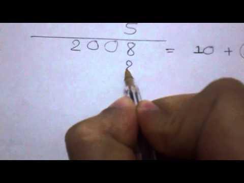 El Tigrillo Palma - Gente De Alto Poder de YouTube · Duración:  2 minutos 41 segundos