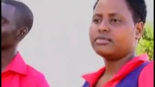 Download Video Heavenly life singers Kasulu Tumekusanyika MP3 3GP MP4