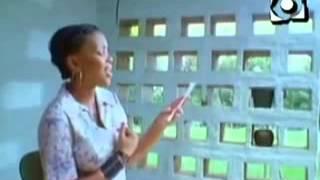 vuclip Emlanjeni Mafikizolo Meet Me At the River