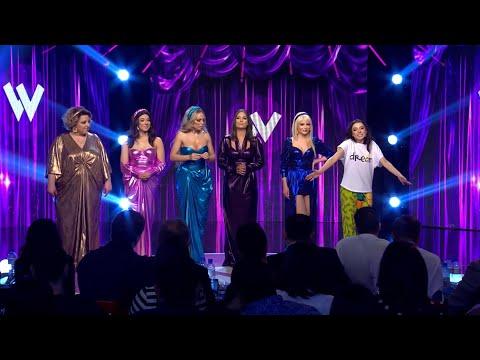 Women's Club 27 -  /    /