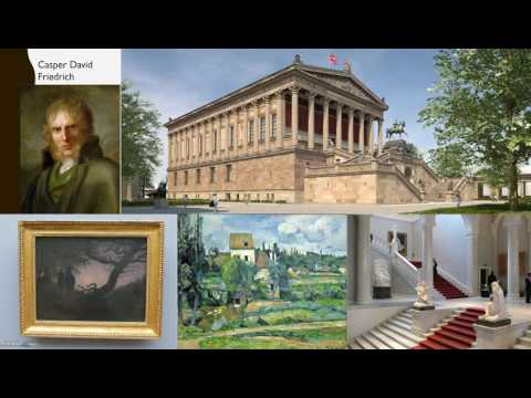 museums insel(berlin) deutsch