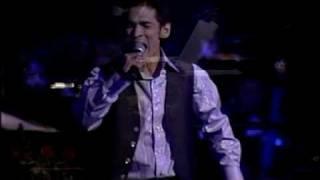 Jamal Abdillah - Kasih Ibu (feat. S.Atan)