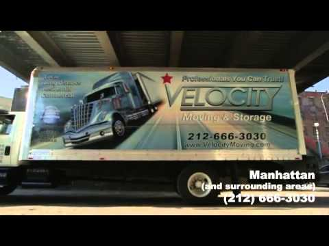 movers-10039-|-velocity-moving---(212)-666-3030-|-movers-manhattan