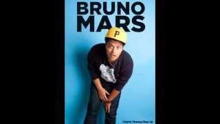 Billionaire- Bruno Mars Clean (No pitch editing)