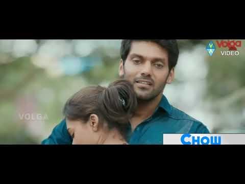 Kal ho Na ho || heart touching Cover || Video Song || Romantic || Emotional ||