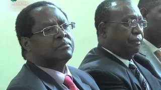 Appellate Court Allows Wambora To Stay In Office Until 30th September