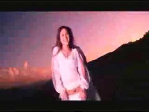 Lagu India - Alah... Alah... - Film Jeena Sirf Merre Liye [www.kepanjentv.com].mp4