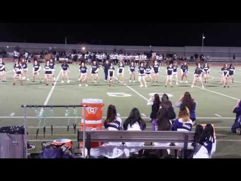 CCLA Dance team & Cheer team 🙌❤👌