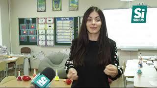 Десятка найкращих вчителів України