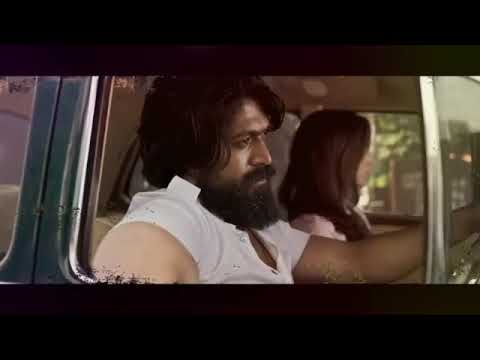 kgf-bgm-gun-scene-|-kgf-ringtone-music-|-whatsapp-status-||-kgf-movie-hd-2019