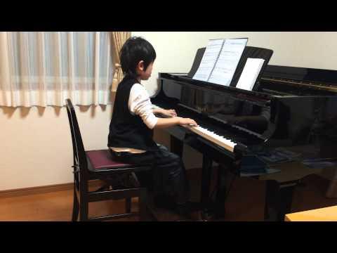 Yoshiki Classical / seize the light  piano solo