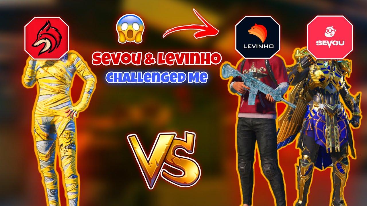 🔥 SEVOU & LEVINHO CHALLENGED ME 😱 SAMSUNG,A7,A8,J4,J5,J6,J7,J9,J2,J3,J1,XMAX,XS,J3,J2,S4,S5,S6,S,X