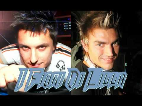 Danijay - I Fiori Di Lillà (Gabry Ponte Remix)