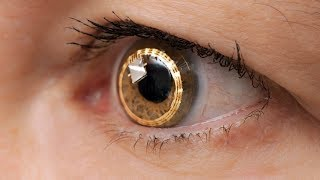 Want Better Vision? Improve Eyesight Naturally With This Amazing Home Remedy!