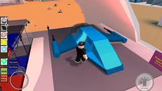 Roblox clone tycoon 2 gameplay