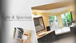 Kitchen Remodeling Stuart FL | Remodeling Jupiter FL | Kitchen Remodel Palm City FL
