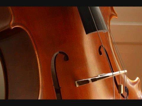 Franz Joseph Haydn-Serenade