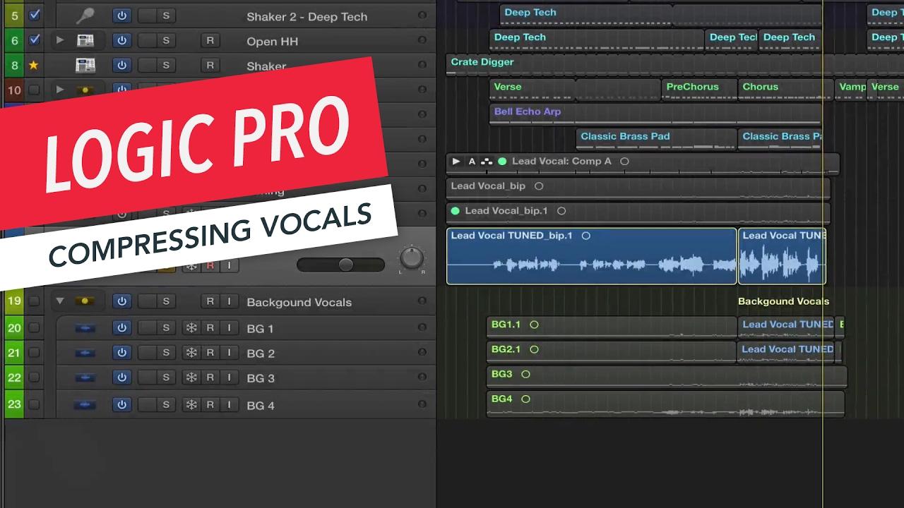 Logic pro compressing vocals tips tricks berklee online logic pro compressing vocals tips tricks berklee online 1betcityfo Gallery