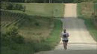 Walking and Running Right-Mayo Clinic