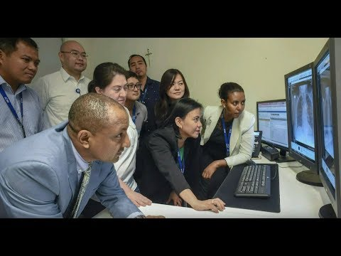 iom-global-teleradiology-and-quality-control-centre