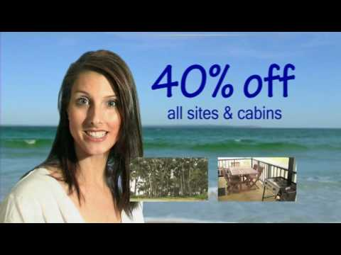 Holiday Haven Tourist Parks