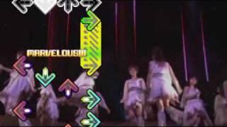 Morning Musume - Dokusenyoku simfile on Heavy. http://www.mm-bbs.or...