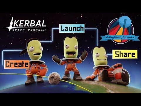 لعبة الفضاء