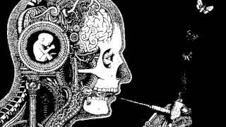 Dj Tr!pster: Underground Rave Mix