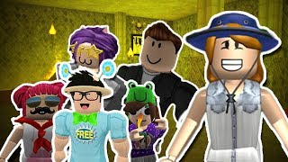 BLOXBURG MOTHER OF 4 KIDS! FINDING A NEW DAD?!?! PART 17 (Roblox Roleplay)