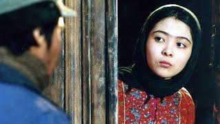 Baran (iran film)