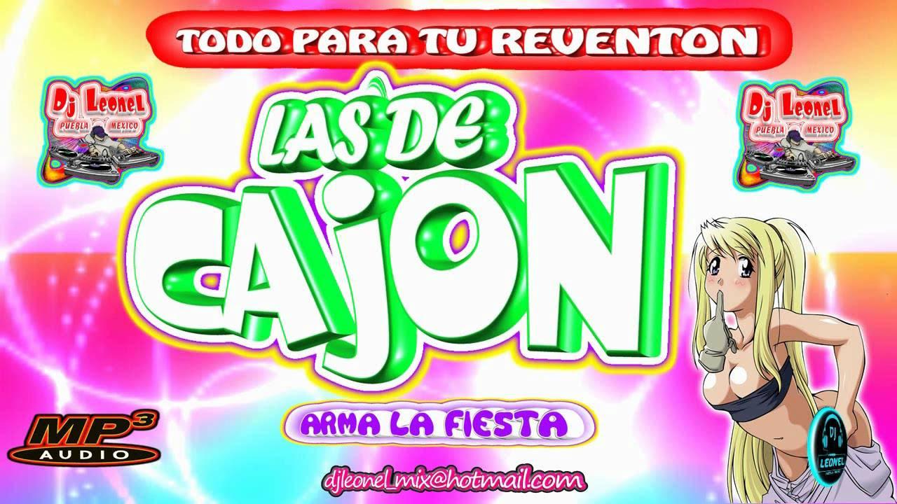 Descargar Pelicula Wasabi Audio Latino