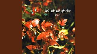 Lyric Pieces, Book 3, Op. 43: No. 4. Little bird