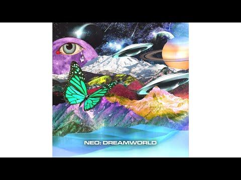 Neo: Dreamworld // Cameron Philip // Full Album - YouTube