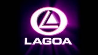 Lagoa Retro Mix