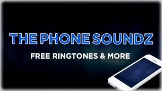 Pedacito De Mi Vida - Ringtone/SMS Tone [HQ|HD]