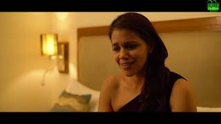 Behakna | A Film on Sexual Harassment at Workplace