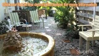 6-bed 5-bath Villa for Sale in Holmes Beach, Florida on florida-magic.com(More info on Villa for Sale in Holmes Beach, Florida with 6-bedroom, 5-bathroom: ..., 2013-08-22T00:19:23.000Z)